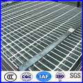 high quality sus304 i bar grating