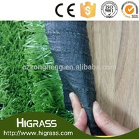 Artificial turf /synthetic lawn for football field