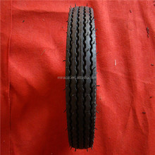 MRF motorcycle tyres 400-8