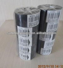 High quality 35*100M Black Ribbon For 241B/DY-8 date coding machine,ribbon coder