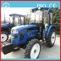 2015 High quality factory pakistan fiat tractor 480 parts