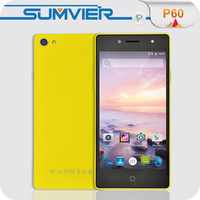 5mp+13mp camera price cheapest 4.7 inch android mobile phone made in China