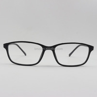Korean Style Optical Frames