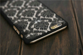 Simple innovative products rock phone case popular products in malaysia
