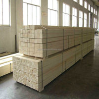 18 ply Pine Wood Sheet Price Scaffold LVL Plank Plywood