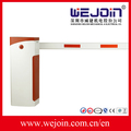 remote control electric barrier gate