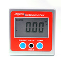 Low Cost Electronic Digital Inclination Readout from China