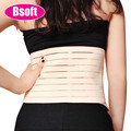 Binding Belt Fashion Waist Belt For Postpartum Good Quality Rubber Belt For After Childbirth