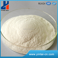 Hydroxypropyl Methyl Cellulose (HPMC) for constructuion materials from China producer