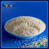 TA213D analog Purolite A860 aquarium water treatment resin