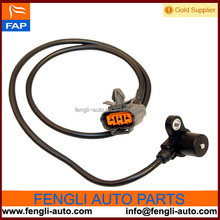 Crankshaft Position Sensor for MITSUBISHI GALANT MD349080