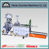 asphalt melting equipment on sale with reliable quality