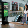 /product-detail/best-prices-online-shopping-42inch-lcd-samsung-tv-display-kiosks-stand-tv-60552397350.html