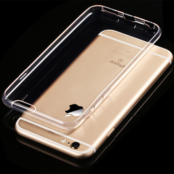 Wholesale tpu transparent case,3d tpu phone case for iphone 7 plus,for iphone 7 clear case
