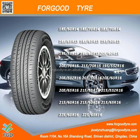 chinese famous brand new radial passenger car tyre with certificate dot ece iso 185/60R14 185/70R14 185/70R14 185/65R15 185/65R