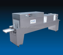 Factory direct supply bottle sterilizer and dryer