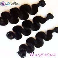 Factory Directly Wholesale 6A 7A 8A Human Virgin noble classic brazilian hair