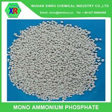 monoammonium phosphate price granular MAP fertilizer 11-44-0