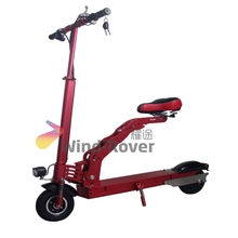 New electric folding bike chinese cheap electric bike for sale