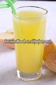 apple juice concentrate fruit food