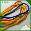 pp color rope