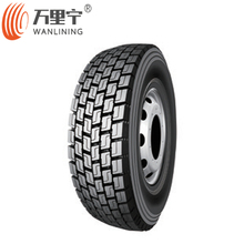 DOT certificate USA sizes 295/75R22.5 steer drive trailer truck tyre