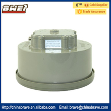 high gain c band lnb with excellent polarization Isolation