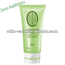 (Zero additives)herbal extract ,Whitening & Peeling Essence(90g)