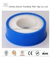 2015 new products ptfe sealant tape ptfe seal tape widely used in Germany market