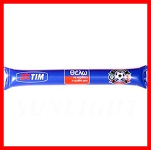 PE Cheering Stick, Cheer Spirit Stick For Sports Event
