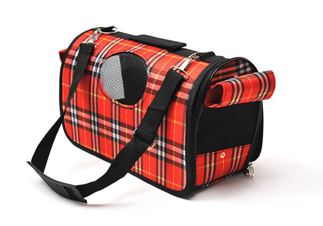 New pet carrying bags pet outdoor bags dog carrying bags