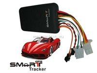 Smartrack GPS Tracker