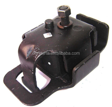 best 12361-56070 engine mount for toyota