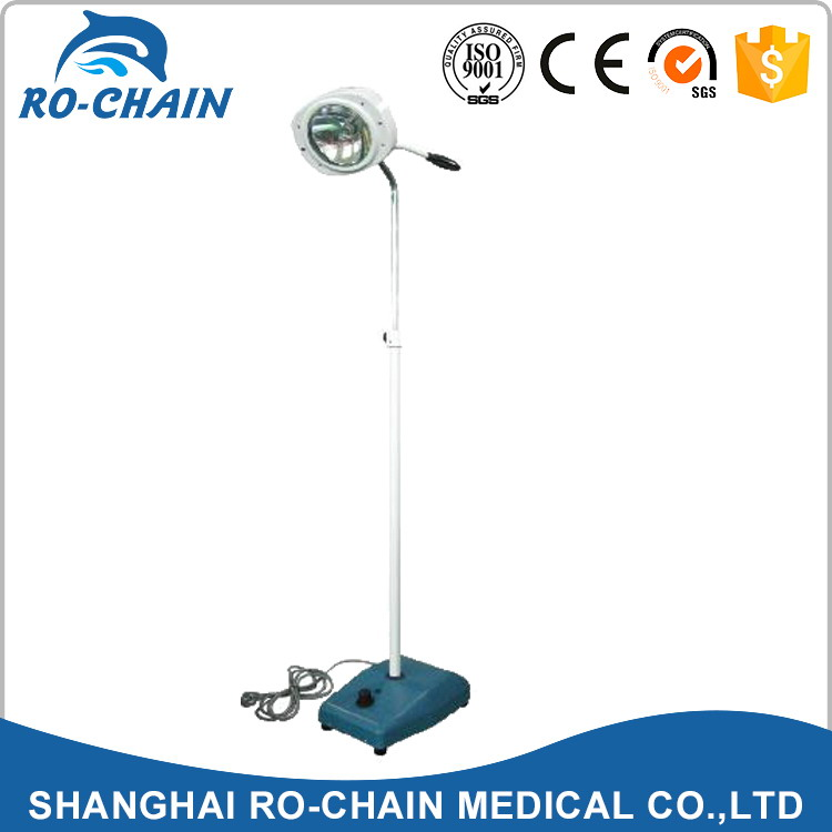 New Wholesale professional surgical and examination lamp