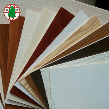 4x8 e0.e1.e2 glue commercial veneer plywood