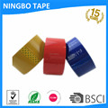 Hot Sale High Quality Of The Colorful Adhesive Packing Tape