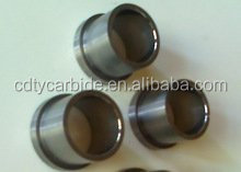Bushing tungsten carbide blanks good quality direct china factory