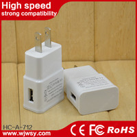 Wholesale price for USB charger for htc one m8 phone original charger accessories