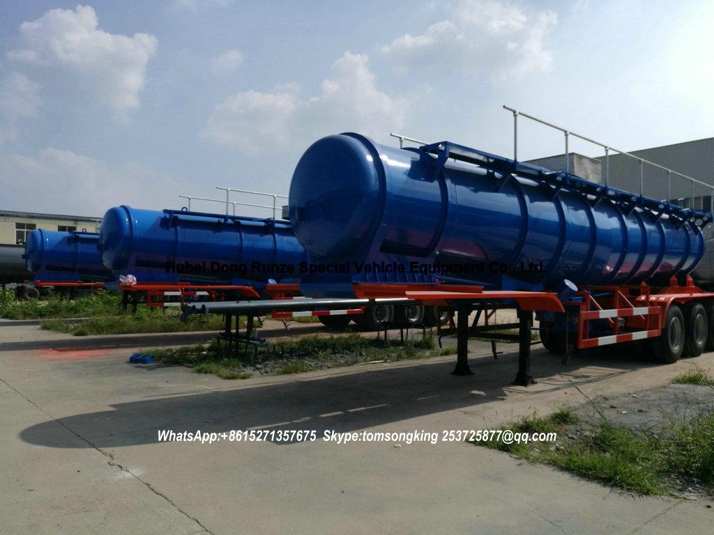 Acid tanker -127.jpg