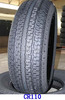 155/70r12 165/65r13 165/70r13 175/70r13 cheap wholesale tires with high speed hot in Uae