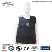 Wholesale Stab Proof Vest,Military Police Clothing,Police Military Equipments Manufacturer