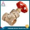 /product-detail/brass-gate-valve-with-return-water-and-iron-nuts-copper-rising-stem-forged-dn-63-with-iso-with-flange-knife-cw617n-bronze-meter-60463732855.html