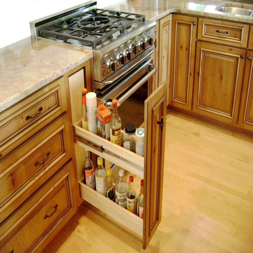 melamine kitchen cupboard door and plywood carcass finish molded