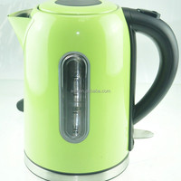 Stainless Steel 304 Electric Kettle Home