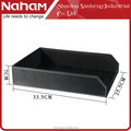 NAHAM office custom desk file storage file letter paper tray