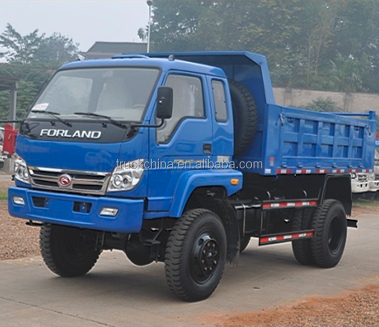 foton forland 4x4 full wheel drive small dump truck buy small dump truck 4x4 dump truck foton. Black Bedroom Furniture Sets. Home Design Ideas