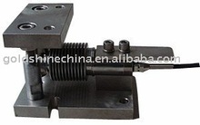 Weigh Modules Load Cell