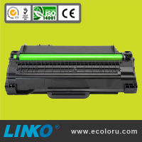Wholesale China Import Alibaba China Toner Cartridge for Samsung MLT-D1053L