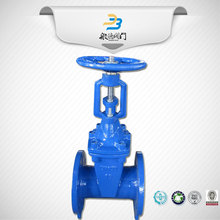 Drill price pressure astm flanged astm a216 wcb flanged gate valve