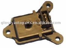 Air Pressure Sensor for Alfa Romeo: 60809804 Fiat: 60809804, 7750716